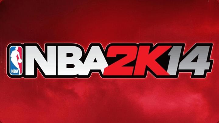 NBA 2K14详情页游戏展示图2