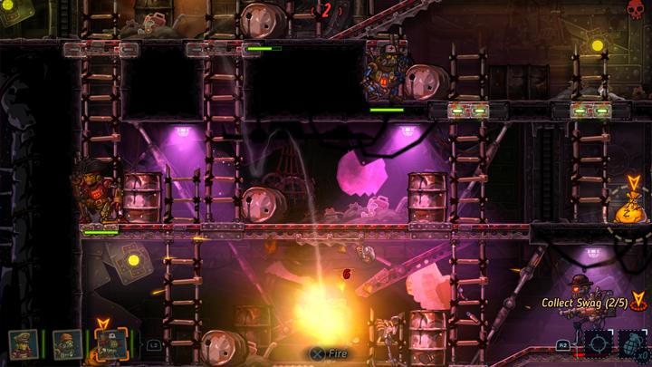 蒸汽世界详情页游戏图1